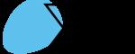 xperience digital logo-01